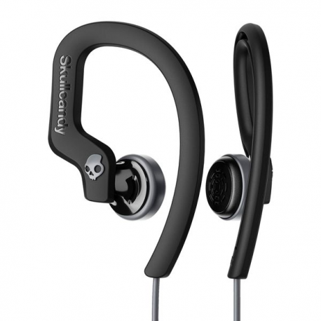 هدفون Skullcandy CHOPS FLEX مدل CHY-K456