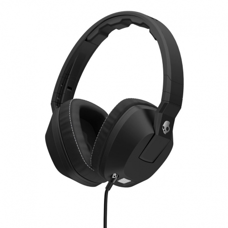 هدفون Skullcandy CRUSHER مدل CGY-003 Black