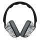 هدفون Skullcandy CRUSHER مدل CGY-103