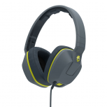 هدفون Skullcandy CRUSHER مدل CGY-134