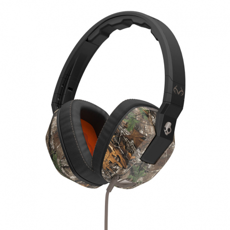 هدفون Skullcandy CRUSHER مدل CGY-325