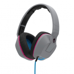 هدفون Skullcandy CRUSHER مدل CGY-381