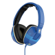 هدفون Skullcandy CRUSHER مدل CHX-459