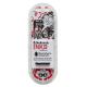 هدفون Skullcandy INK'D Red مدل S2IKDY-010