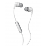 هدفون Skullcandy SMOKIN BUDS مدل S2PGJY-560