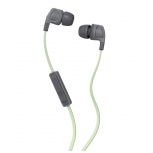 هدفون Skullcandy SMOKIN BUDS مدل S2PGJY-574