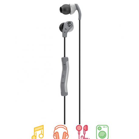 هدفون Skullcandy METHOD S2CDGY-405