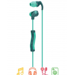 هدفون Skullcandy METHOD مدل S2CDHY-450