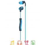 هدفون Skullcandy METHOD مدل S2CDHY-477