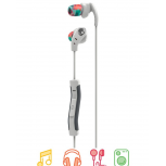 هدفون Skullcandy METHOD مدل S2CDHY-520