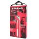 هدفون Skullcandy XTplyo مدل S2WIHX-520