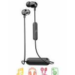 هدفون Skullcandy Jib BT Black مدل S2DUW-003