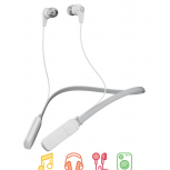هدفون Skullcandy INK'D White مدل S2IKW-J573
