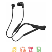 هدفون Skullcandy Smokin Buds مدل S2PGHW-174