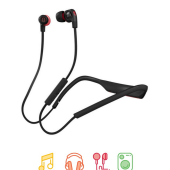 هدفون Skullcandy Smokin Buds مدل S2PGHW-521