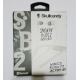 هدفون Skullcandy Smokin Buds مدل S2PGHW-177