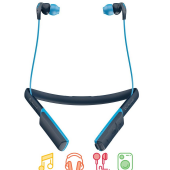 هدفون Skullcandy Method مدل S2CDW-J477