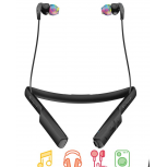 هدفون Skullcandy Method مدل S2CDW-J523