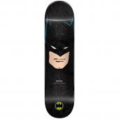 تخته اسکیت برد Almost Batman Abstract R7 Daewon