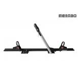 دوچرخه بند سقفی Menabo مدل Juza