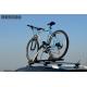 دوچرخه بند Menabo Juza