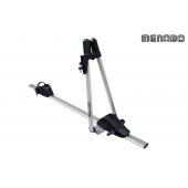 دوچرخه بند Menabo مدل Asso