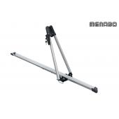 دوچرخه بند سقفی Menabo مدل Iron