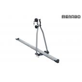 دوچرخه بند سقفی Menabo مدل Huggy Lock