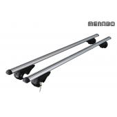 باربند Menabo Brio XL