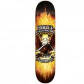 تخته اسکیت برد Darkstar Harley Davidson Highway HYB