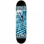 تخته اسکیت برد Zero Smith Grind R7 Jamie Thomas