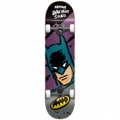 اسکیت برد Almost Daewon Song Batman