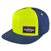 کلاه کپ Horsefeathers Brenton