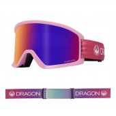 عینک اسکی Dragon مدل DX3 OTG Candy