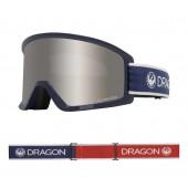 عینک اسکی Dragon مدل DX3 OTG Designer