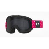 عینک اسکی Oakley مدل O-Frame® 2.0 PRO XM