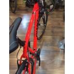 دوچرخه جاینت snap سایز ۲۶