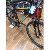 دوچرخه جاینت rincon سایز ۲۶