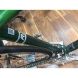 دوچرخه جاینت escape سایز ۲۸