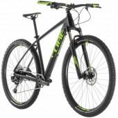 دوچرخه کیوب acid سایز 29