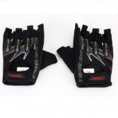 دستکش اسکیت Flying Eagle Performance Gloves