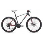 دوچرخه جاینت ATX 2 سایز 2019 رنگ دودی