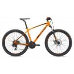 دوچرخه جاینت ATX 2 سایز 2019 رنگ نارنجی
