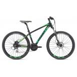 دوچرخه جاینت Rincon سایز 2019 رنگ مشکی/سبز