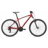 دوچرخه جاینت ATX 3 سایز 2019 رنگ قرمز