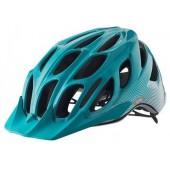 کلاه دوچرخه Giant مدل Realm Liv cpsc/ce