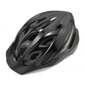 کلاه دوچرخه Giant مدل Argus