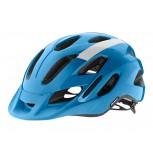 کلاه دوچرخه Giant مدل Compel liv