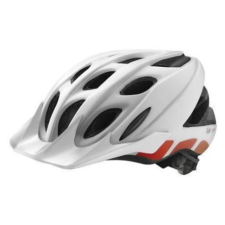 کلاه دوچرخه Giant مدل Passion