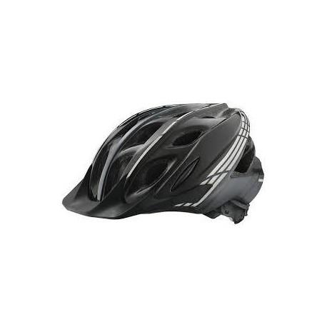 کلاه دوچرخه Giant مدل Horizon